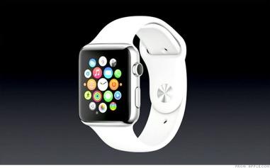 140909142343-apple-watch-620xa